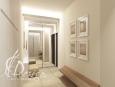 3-х комнатная квартира, ул.Героев Днепра, г.Киев