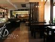 """ресторан """"Res Top"""", ул. Малая Житомирская, 3/4, г. Киев"""