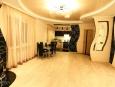 Двухуровневая квартира, г.Ирпень, ул.Чехова, д.7д.(78 м.кв.)